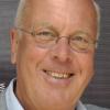 Board member Cas de Stoppelaar