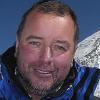 Board member René de Bos