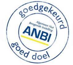 News image ANBI aangevraagd