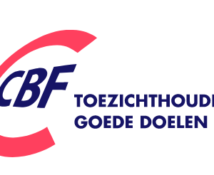 News image CBF erkenning