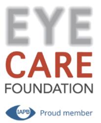 News image Eye Care Foundation